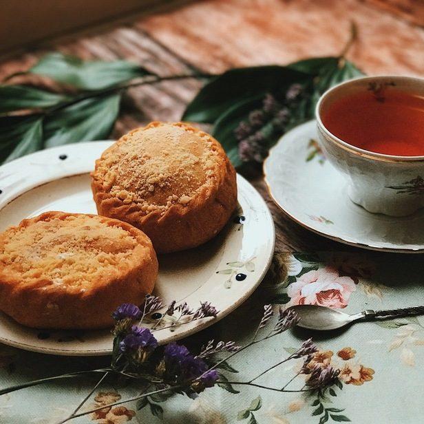 "Завтрак в кафе ""Биляр"""